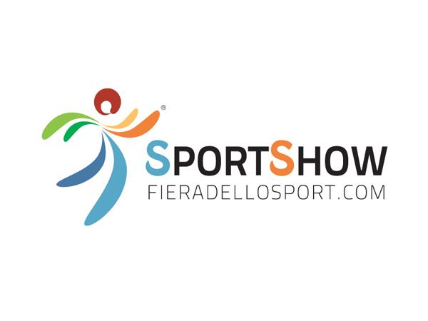 Sport Show Montichiari